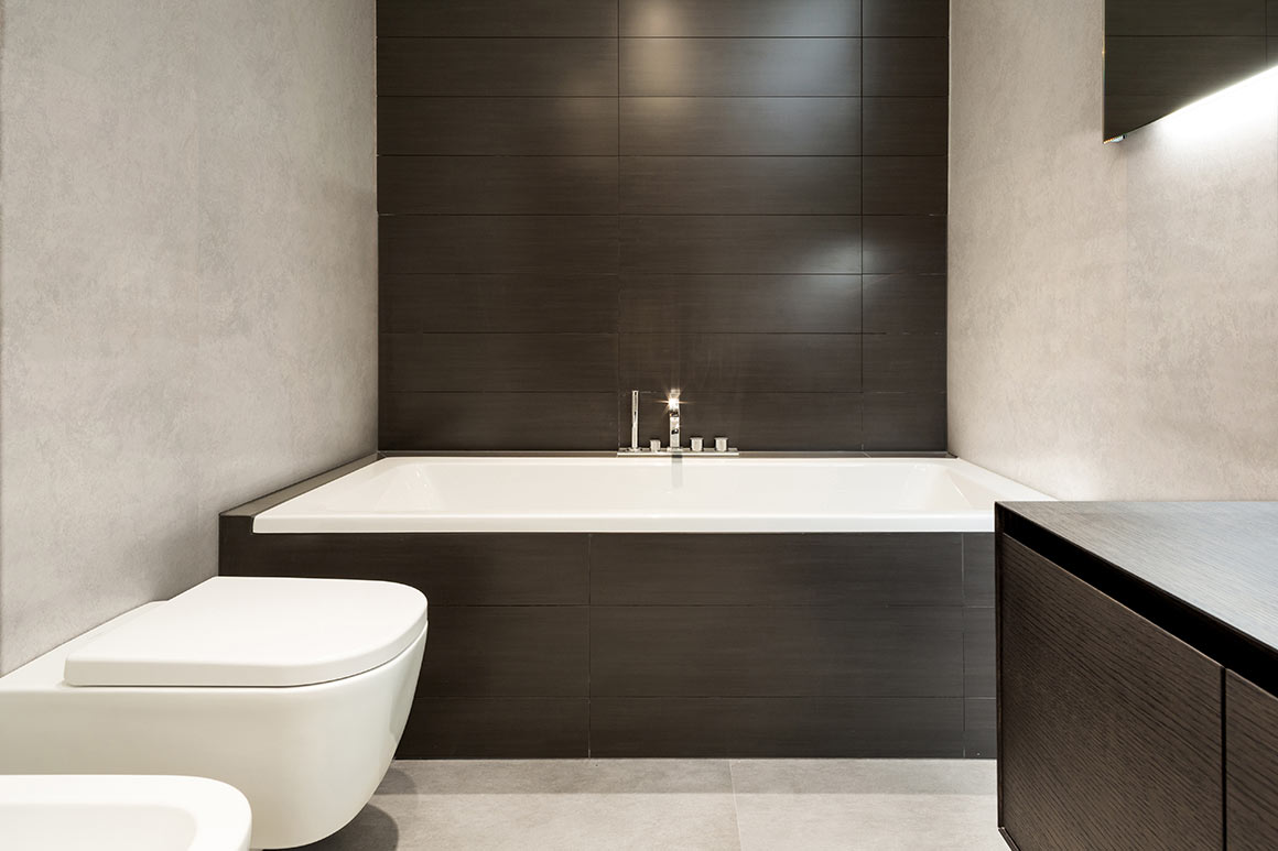 salle de bains granit concept. Black Bedroom Furniture Sets. Home Design Ideas