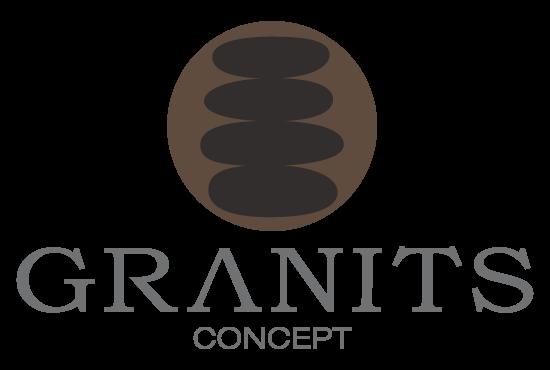 Granit Concept