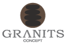 Granits Concept