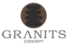 Granits Concept